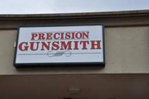 Image 8 | Precision Gunsmiths LLC