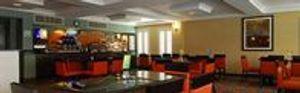 Image 5 | Holiday Inn Express & Suites Tucson North - Marana