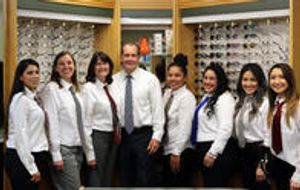 Image 8 | LaFont Family Eyecare Optometry
