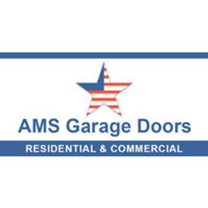Image 1 | AMS Garage Doors