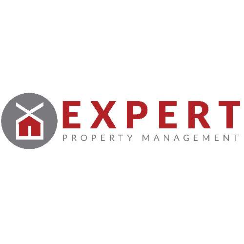 Image 1 | Expert Property Management