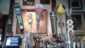 Image 17 | Ron's Pub