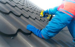 Roofing and Remodeling Services in Schaumburg, IL.