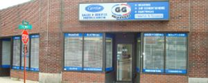 Image 5 | G & G Mechanical