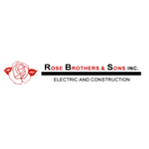 Image 1 | Rose Brothers & Sons Inc.