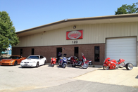 We have your Go-Fast Machines. Motorcycles, ATVs, UTVs, and more!
