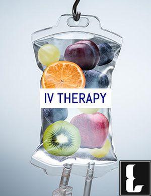 Image 5 | Elixir Aesthetics