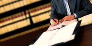 Image 2 | Joe Jimenez Law Offices