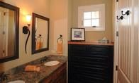 Image 6   Timberline Cabinet & Closet LLC