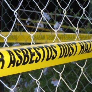 Image 10 | America Asbestos Solutions, Inc