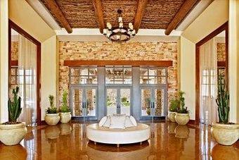 Image 3 | JW Marriott Tucson Starr Pass Resort & Spa