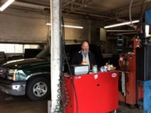 As a full-service auto repair shop in San Antonio, Sanford Auto Service is equipped with all the tools, equipment, and experience to handle any type of auto repair that your car, truck, or SUV needs!