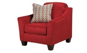 Quality furniture pieces from leading manufacturers