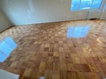 Image 11 | Friends & Family Flooring
