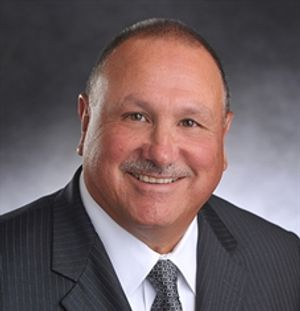 Image 2 | Gary Nuccio - Ameriprise Financial Services, LLC