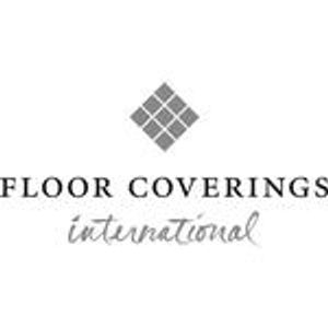 Image 1 | Floor Coverings International La Jolla