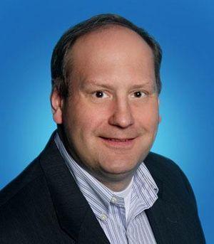 Image 2 | David Schmeissing: Allstate Insurance
