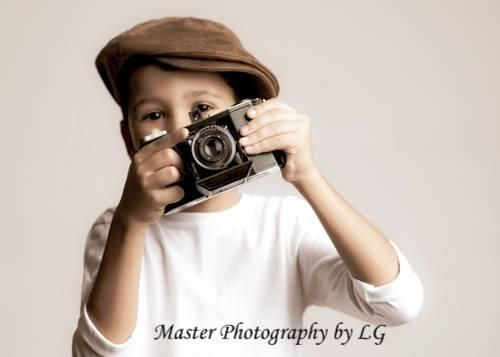 Image 9 | Master Photography by LG