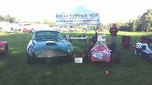Image 7   Thomas Vintage Motors