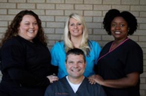 Image 5 | Smyrna Dental Center