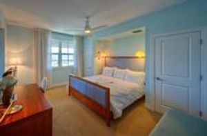 Image 2 | Harborside Suites at Little Harbor