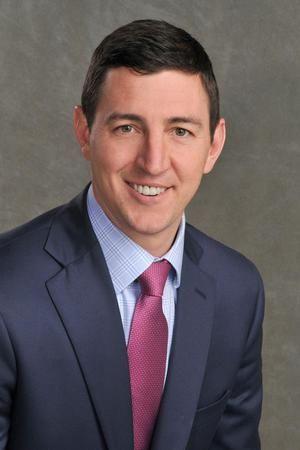 Image 2   Edward Jones - Financial Advisor: Brian K Geist, CFP®