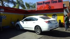 Image 4 | Team Power Tires