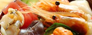 Silk Road Gourmet Chinese Restaurant Shrimp