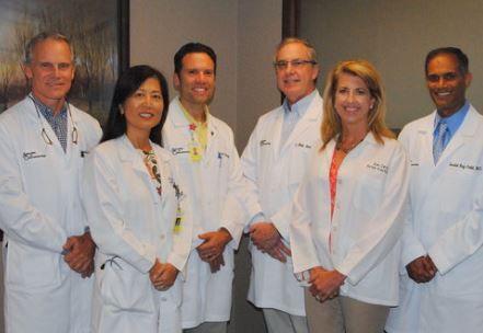 Image 2 | Associates in Gastroenterology Lebanon