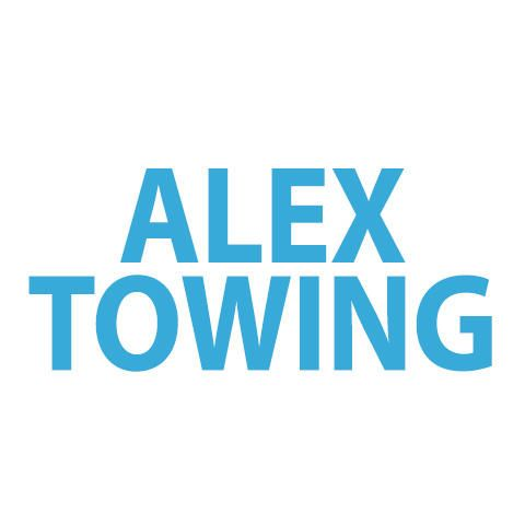 Image 1 | Alex Towing