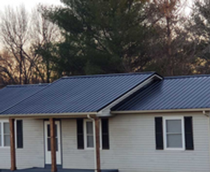 Image 2 | R & R Roofing and Gutters LLC