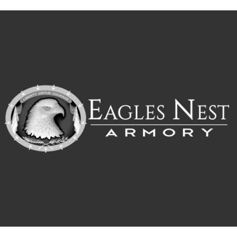 Image 1 | Eagles Nest Armory