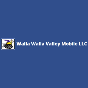 Image 1 | Walla Walla Valley Mobile LLC