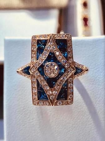 Image 6   Anthony & Co. Jewelers