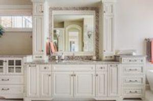 Image 4 | MC Granite Countertops