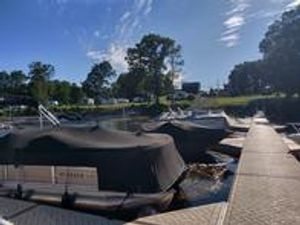 Keeler Bay, Lake Champlain vermont, Seasonal Boat slips, Monthly and seasonal rentals
