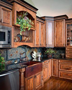 Image 7 | Ashley's Kitchen & Bath Design Studio