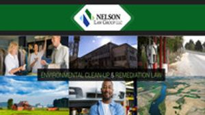 Image 2 | Nelson Law Group LLC