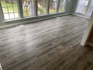Image 6 | Flooring Clearance Center