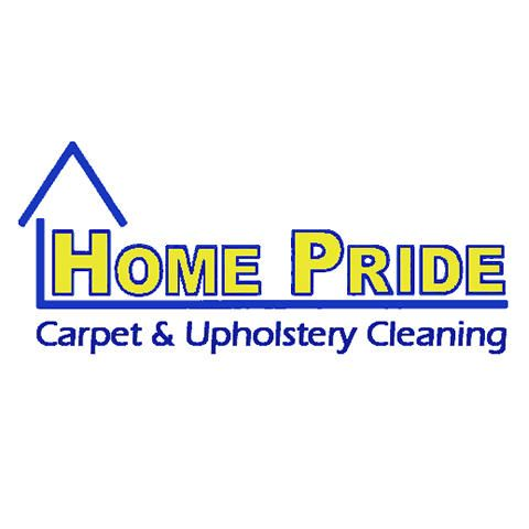 Image 1 | Home Pride Carpet Cleaning