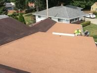 Image 5 | Brothers Roofing and Construction