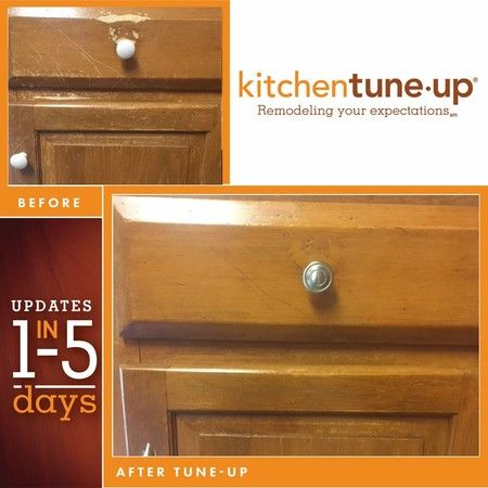 Image 4 | Kitchen Tune-Up