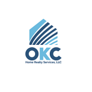 Image 1 | OKC Home Realty Services