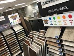 Image 2 | Flooring Clearance Center