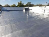 Image 4 | Guaranteed Commercial Roofing