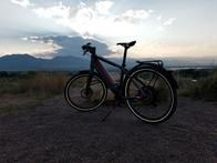 Image 23 | ebike of COLORADO