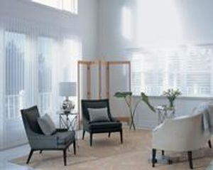 Image 7 | Raymonde Draperies and Window Coverings