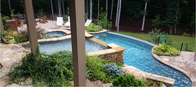 Image 2 | Top-Notch Pool Management