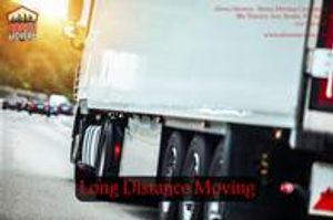 Image 6 | Abreu Movers - Bronx Moving Companies