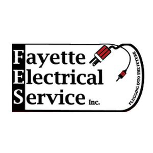 Image 1 | Fayette Electrical Service, Inc